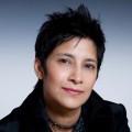 Aliya Hallim-Byne