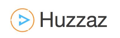 About Huzzaz